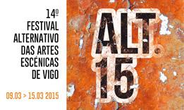 Festival Alt de Vigo