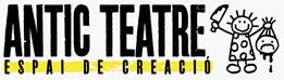 Antic Teatre / Espai de creació