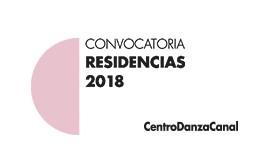Teatros del Canal - Convocatoria de residencias artísticas