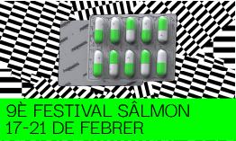 Festival Sâlmon