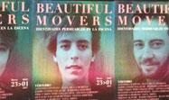 Beautiful Movers I: Yes we fuck y Electrohumor - Mambo