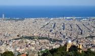 Becas y subvenciones del Ayuntamiento de Barcelona - Convocatorias/Ayudas