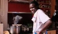 Pierre: la memoria del arroz - Txalo Toloza