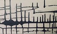 Artista total - Lo que sigue