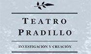 Convocatoria Solo en Pradillo - Teatro Pradillo