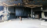 Bailar en las ruinas (del techno) - Esther Rodríguez-Barbero