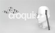 Croquis 2017 - Convocatorias/Ayudas