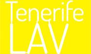 Sobre artes vivas y otras resurrecciones - Tenerife LAV