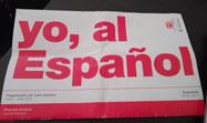 Asesinado por el cielo I -oKupen El Español- - Mambo