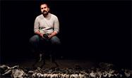 ¿Todo es cutre? Sobre la moda del teatro documental - Óscar Cornago