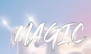 Magic - Traca