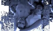 SOMOSMADRID @pricrelis444 + @marcoarchangelo - Jesús Ubera