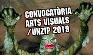 Convocatòria Unzip 2019 - Convocatorias/Ayudas