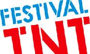 Convocatoria de propuestas para el Festival TNT 2018 - Convocatorias