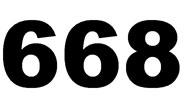 668 firmas de apoyo a Naves Matadero. CIAV - Teatron