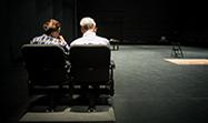 Género Chico y Vuelvo de ver una película - Nilo Gallego/Orquestina de Pigmeos
