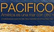 Pac�fico #1 - Txalo Toloza-Fern�ndez