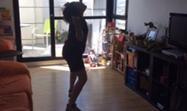 Danza en tu casa - Oihana Altube