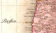 Am�rica es un mar con otro nombre - Txalo Toloza-Fern�ndez